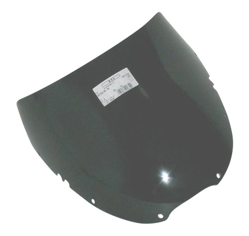 "ZXR 750 - Touring windshield ""T"" 1989-1990 - Image 1"