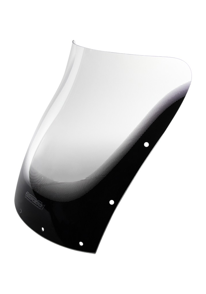 "GPZ 600 R - Touring windshield ""T"" all years - Image 2"